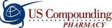 us compounding