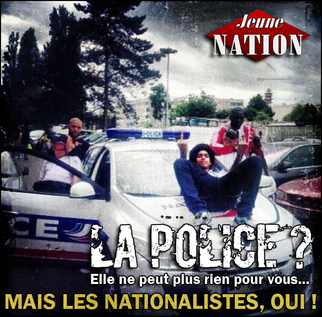 racailles_police_nationalistes