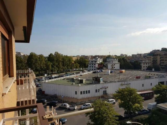 Immagine  - Appartamento in vendita a Roma