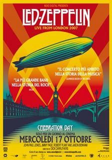 led-zeppelin-celebration-day-cover