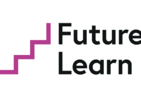 Future_Learn_Logo-280x200.png