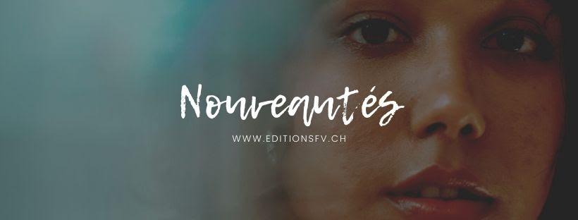 Editions Foi et Victoire