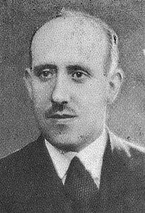 Emilio Novoa González 1935.jpg