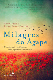 Milagres do Ágape
