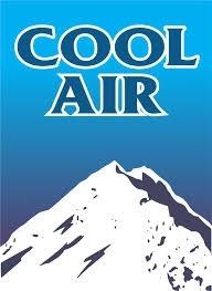 Cool Down The Summer Air