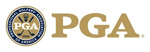 PGA_P-300.jpg