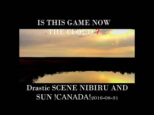 NIBIRU News ~ Prominent Investment Banker Says Nibiru Is Real plus MORE Sddefault