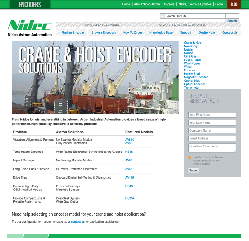 crane-hoist-page