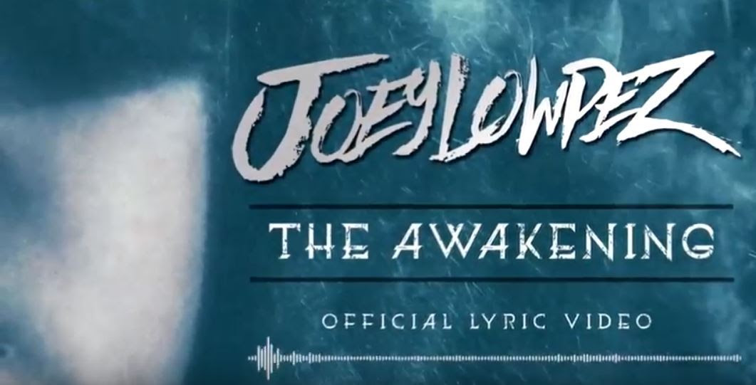 JL Lyric Video