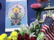 Durante diciembre, dos niños de origen guatemalteco que llegaron a la frontera de EE.UU. en la caravana migrante, murieron en manos de las autoridades de ese país, Jakelin Caal y Felipe Gómez.