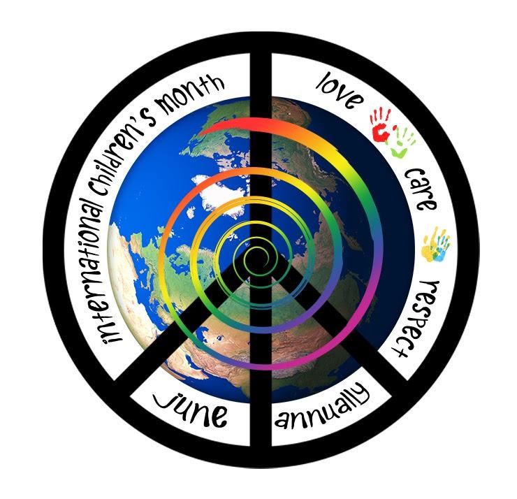 ICM-Logo-generic