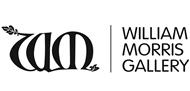 WMG Logo