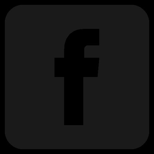 iconfinder_facebook__social__media_icon_2986194.png