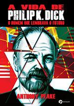 A-Vida-de-Philip-K