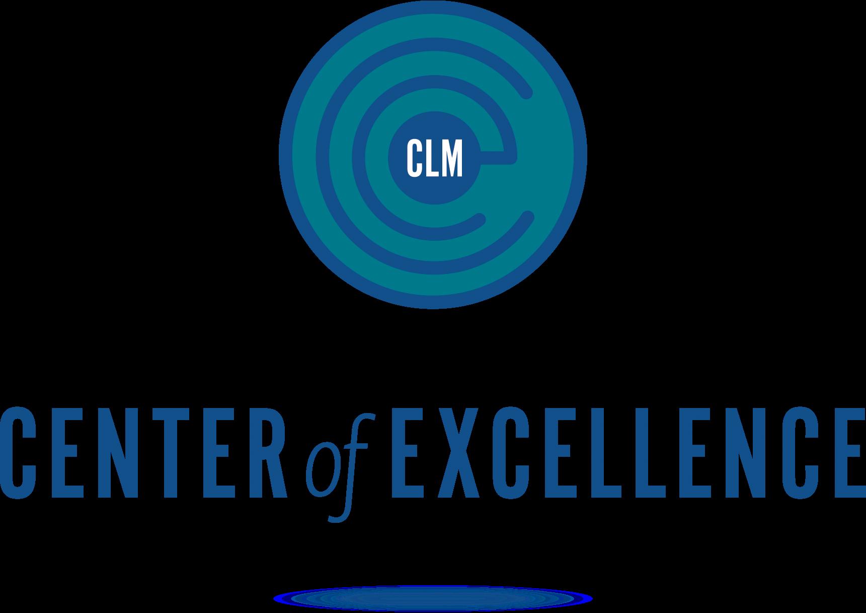 clarion-clm-logo