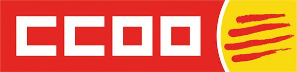 CCOO de Catalunya