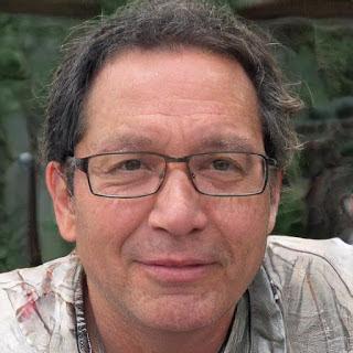 Dead Jewish Whistleblower Confirmed WW3 Scenario