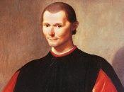 Del Arte de la Guerra, La Mandrágora y El Príncipe son algunos de los escritos de contenido políticos más destacados de Nicolás Maquiavelo.