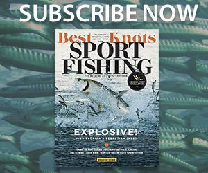 Subscribe to Sport Fishing