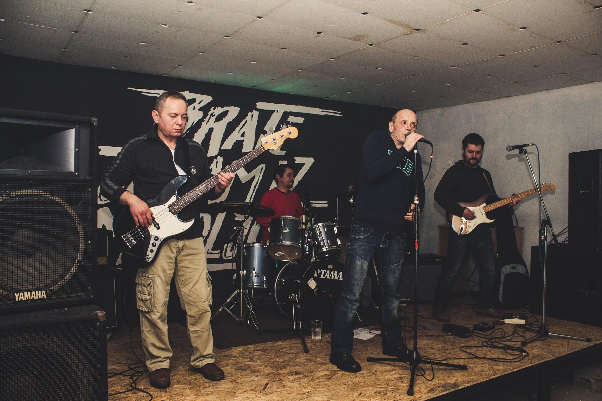 HODAJTE UZ TRIP KIRBY Novi spot rock benda iz Donjeg Miholjca