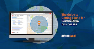 The Ins and Outs of Online Visibility for Local Businesses