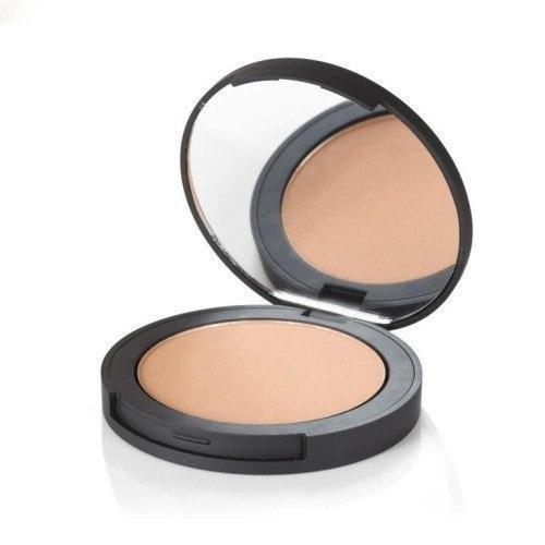 cosmetics-suzanne-organics-bronzing-powder-1