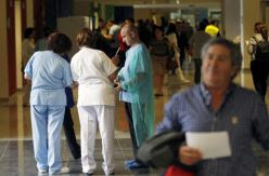 La mala planificación de los MIR deja al sistema sanitario sin 4.000 médicos especialistas