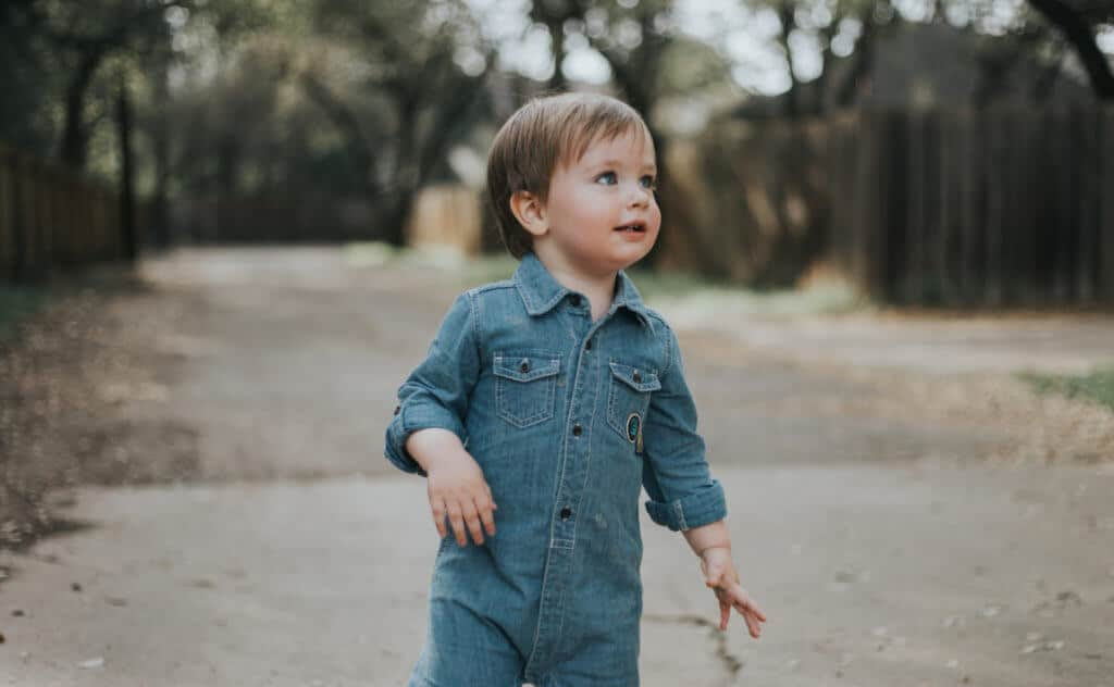 carter's blog blogger autism mom mommy clothes baby toddler clothes spring break tips