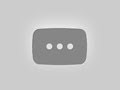 The Trump COVFEFE - I Will Stand Up - Coded Observation  Sddefault