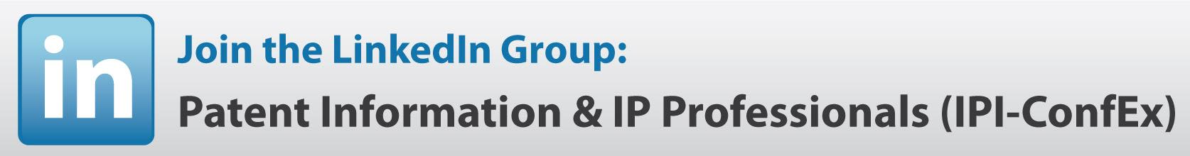 LinkedIn-IPIConfEx-Group-lgj