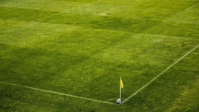 Após críticas a gramado, seleção poderá jogar mais duas vezes no Engenhão