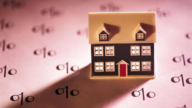 Early mortgage renewal: A gift horse to examine carefully
