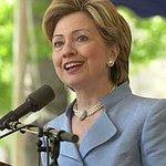 Hillary Clinton: Profile