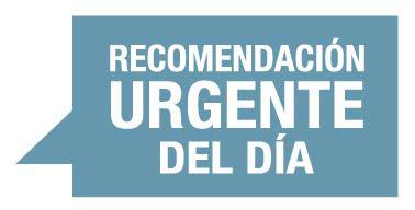 Fundèu Guzmán Ariza recomendación urgente  «coronavirus», claves de escritura