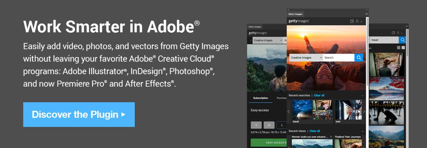Adobe Plugin