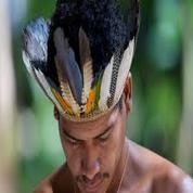 ¿Cómo esperamos al Covid-19 las y los indígenas en las comunidades?