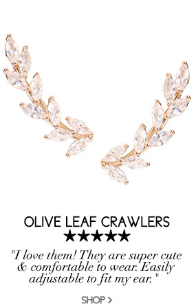 0709 OliveLeaf