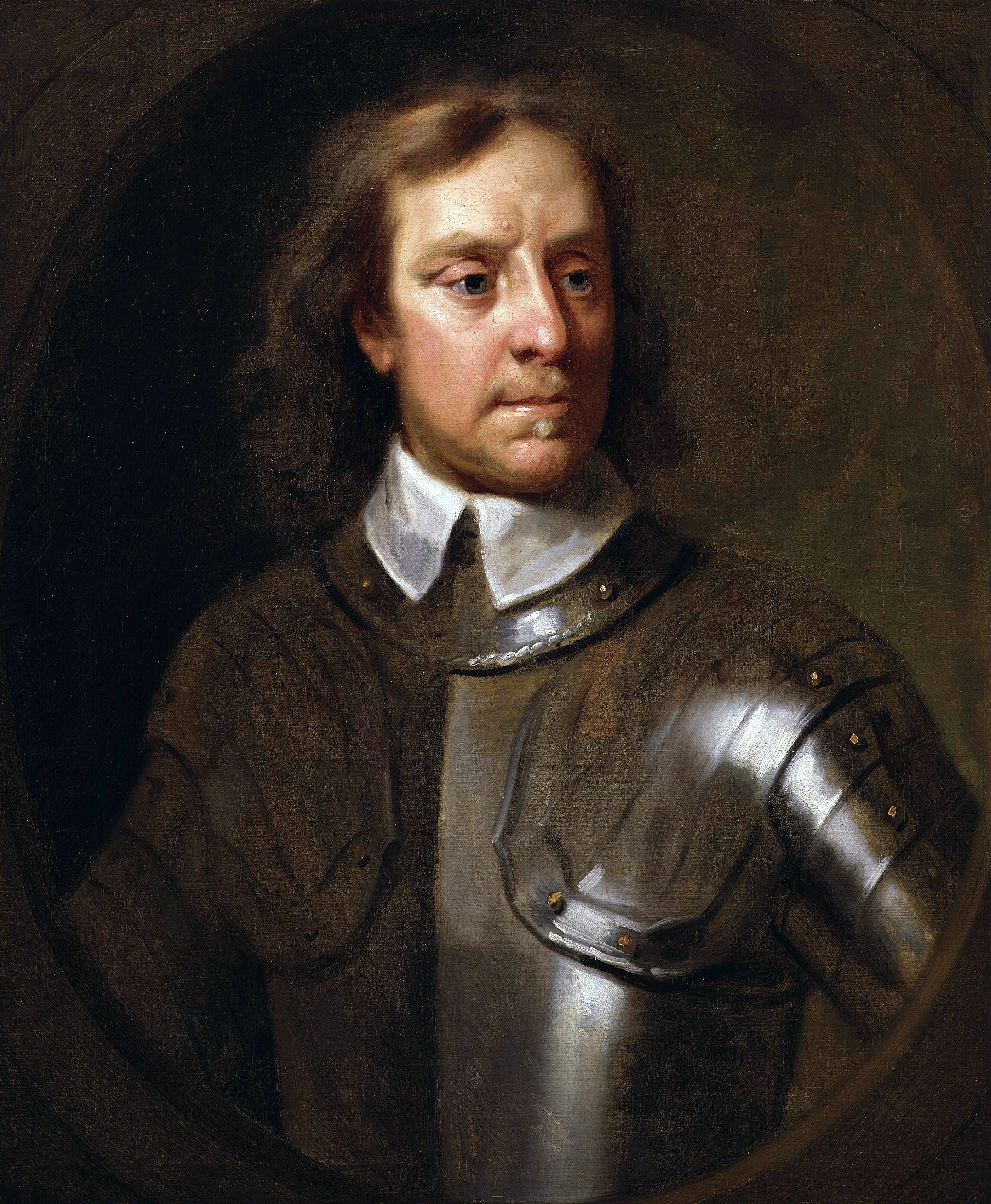 http://upload.wikimedia.org/wikipedia/commons/2/24/Oliver_Cromwell_by_Samuel_Cooper.jpg