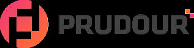 PRUDOUR