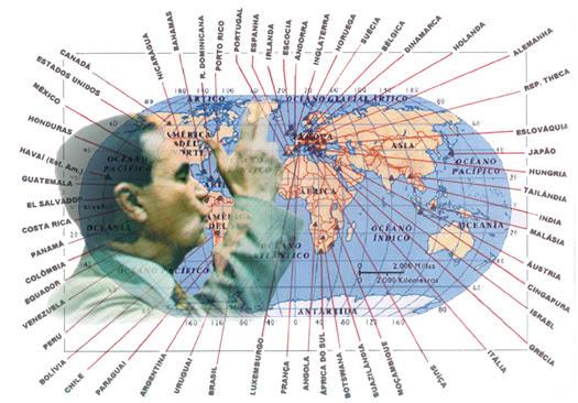Mapa-final-com-Divaldo