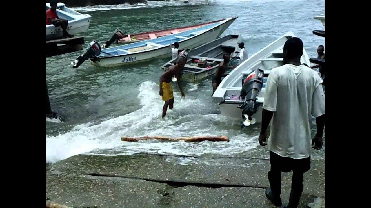 Image result for moruga fishing depot