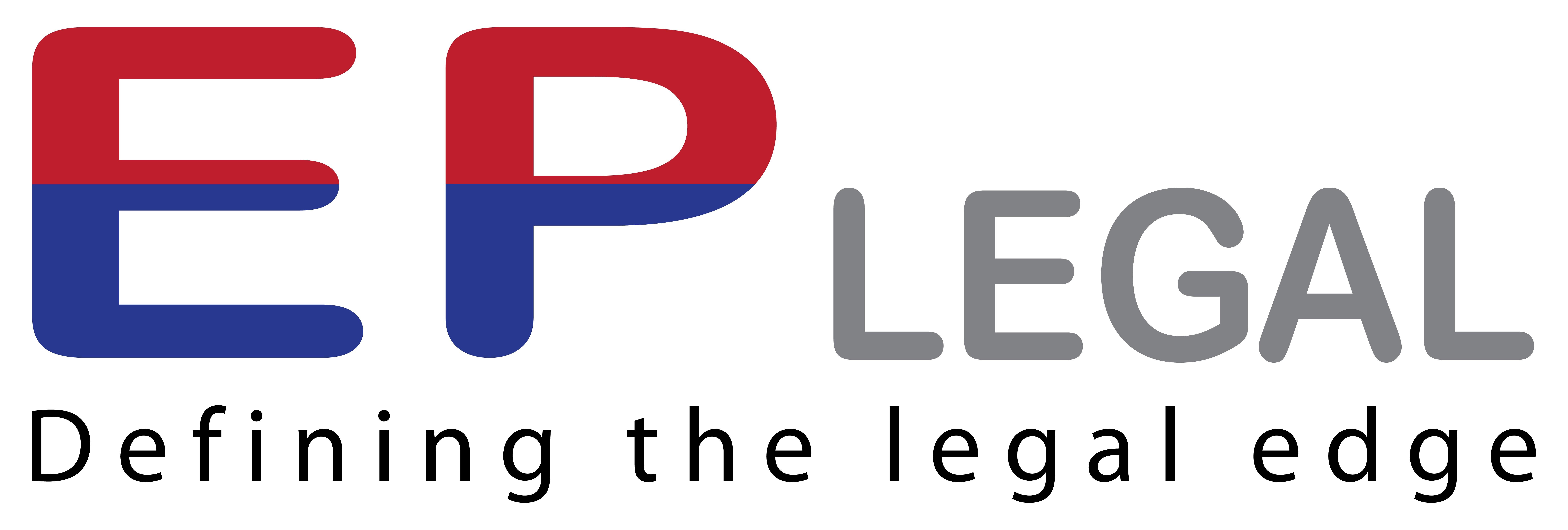 EP Legal