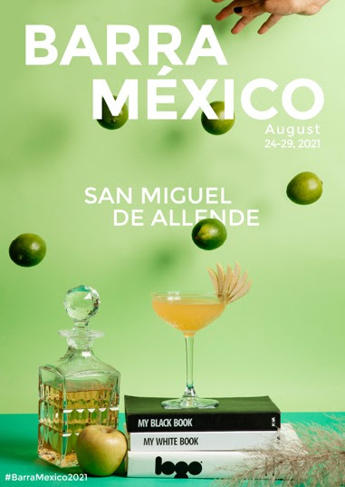San Miguel de Allende será sede de la sexta edición de Barra México 3