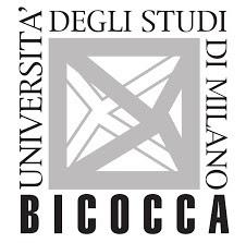Bicocca Insubria