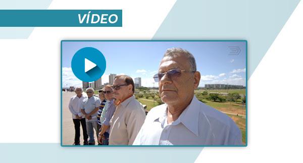 Clique e assista ao vídeo da campanha