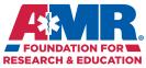AMR Foundation