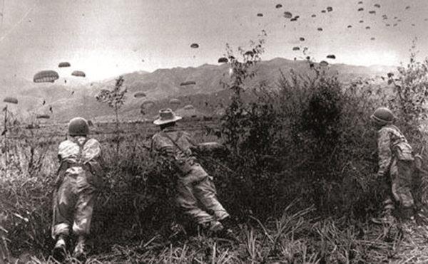 Édouard Philippe, comment avez-vous osé rendre hommage à Hô Chi Minh ?