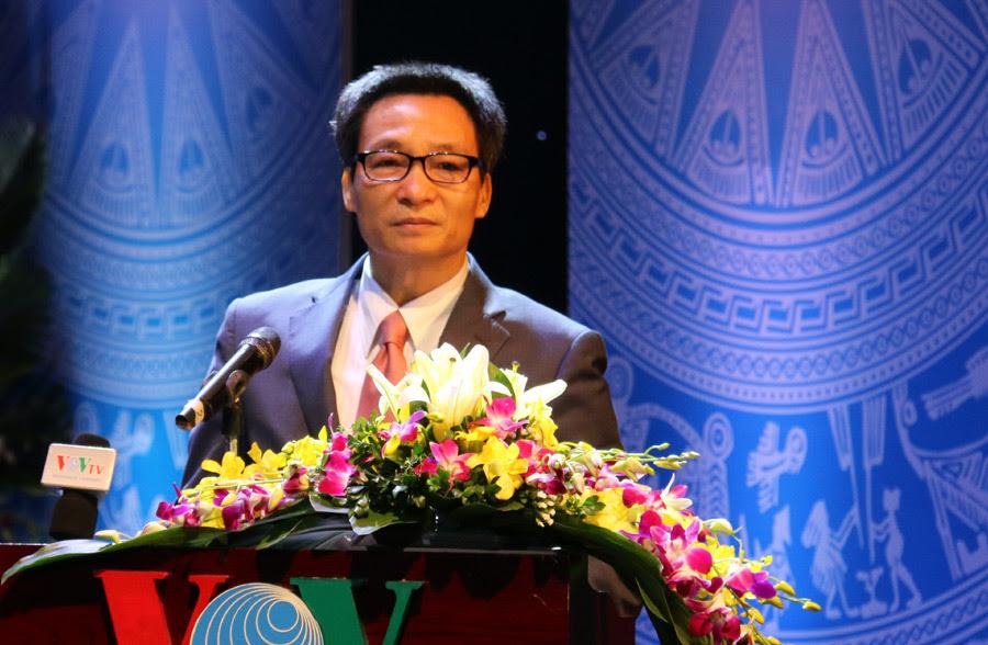 tiếng Việt, sự trong sáng của tiếng Việt, phương tiện truyền thông, truyền thông đại chúng, giữ gìn sự trong sáng của tiếng Việt