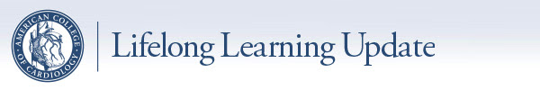 Lifelong Learning Update