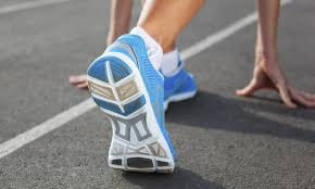 Image result for athletic footwear